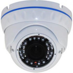 Camera Supraveghere Video Q-see DV200/30A, 1080p, 1/2.7inch CMOS, 2.1 MP