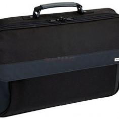 Geanta Laptop Targus TBC002EU 15.6inch (Neagra)