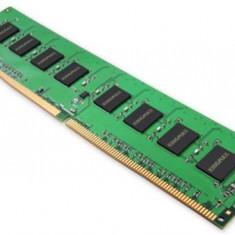 Memorie KingMax GLJG-DDR4-4G2133, DDR4, 1 x 4GB, 2133 MHz, CL15, 1.2 V - Memorie RAM