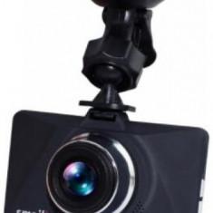 Camera auto Smailo Optic, Full HD, TFT de 3inch - Camera video auto