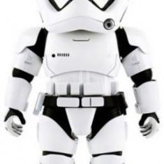 Robot Ubtech Star Wars Stormtrooper (Alb/Negru)