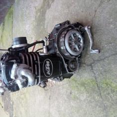 Motor ktm 600 lc4 - Motocicleta