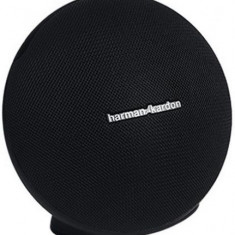 Boxa Portabila Harman Kardon Onyx Mini, Bluetooth (Neagra)