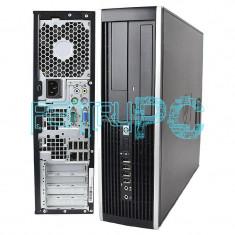 Discount! Calculator Intel Quad Core 2.66GHz 4GB DDR3 320GB DVD-RW GARANTIE 1 AN