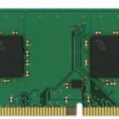 Memorie Crucial CT16G4DFD824A DDR4, 1x16GB, 2400MHz, CL17