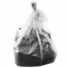 10 kg Sac toner refill Kyocera Universal - Saci box