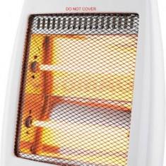 Radiator ZASS ZQH 02, 800W (Alb)