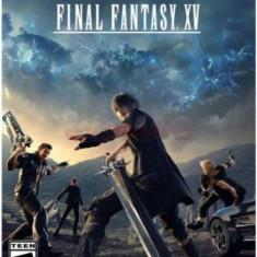 Final Fantasy XV (Xbox One) - Jocuri Xbox One