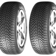Set 2 Anvelope All Season Fulda Multicontrol XL, 205/55R16 94V