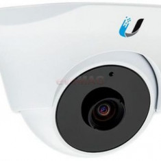 Camera de supraveghere UBIQUITI UVC-DOME, Filmare HD, Day/Night
