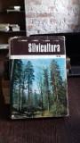 SILVICULTURA - E.G. NEGULESCU VOL.2