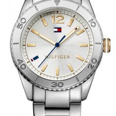 Tommy Hilfiger 1781566 ceas dama nou 100% original. Garantie,livrare rapida