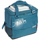 Geanta frigorifica pentru camping Sencor SCM3033BL 32 L 12V