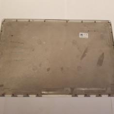 Capac display laptop Lenovo Yoga 3 Pro-1370 ORIGINAL! Foto reale! - Carcasa laptop