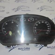 Ceasuri bord VW Polo - Bord auto