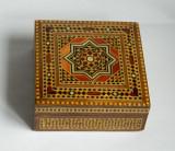 Cutie vintage KHATAM