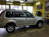 Nissan X-trail, X TRAIL, Motorina/Diesel, Jeep