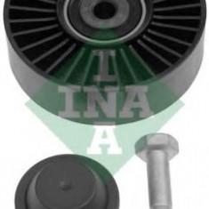 Rola ghidare/conducere, curea transmisie ALFA ROMEO 147 (937) (2000 - 2010) INA 532 0369 20