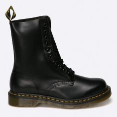 Dr Martens - Pantofi - Ghete barbati