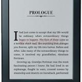 E-Book Reader Amazon Kindle 6 Glare Gen8, Ecran Carta 16 nivele tonuri de gri 6inch, 4GB, Wi-Fi (Negru)