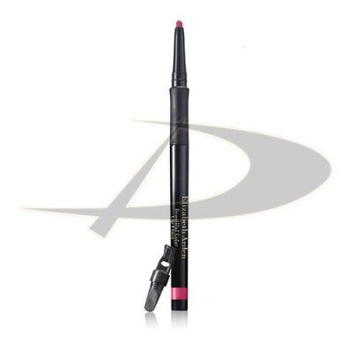 Elizabeth Arden Beautiful Colour Lip Liner Fuchsia 11 foto