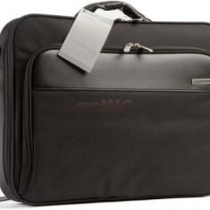 Geanta Laptop Belkin Clamshell F8N205EA 17inch (Neagra)