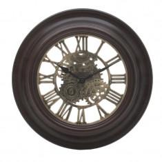Ceas de Perete Open Gear Small 3-20-925-0001
