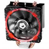 Cooler procesor ID-Cooling SE-214C-R , Compatibil Intel si AMD , 120 mm