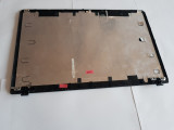 Capac display laptop Samsung NP300E5X ORIGINAL! Foto reale!