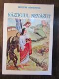 Razboiul nevazut - Sf. Nicodim Aghioritul