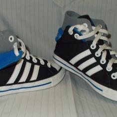 Adidasi copii ADIDAS- nr 35