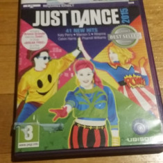 Kinect Just dance 2015 joc original xbox 360 PAL / by WADDER - Jocuri Xbox 360, Simulatoare, 3+, Multiplayer