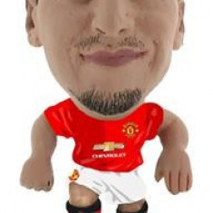 Figurina Soccerstarz Manchester United Zlatan Ibrahimovic