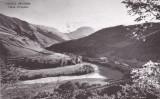 MUNTII APUSENI ,VALEA ARIESULUI,CIRCULATA ROMANIA.