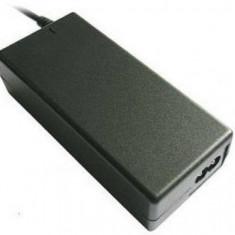Incarcator laptop Asus, 40W, 100-240V, 2.1A
