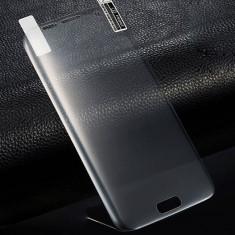 Folie de protectie ecran FULL pt Samsung Galaxy S7 Edge (nu sticla), Alt tip