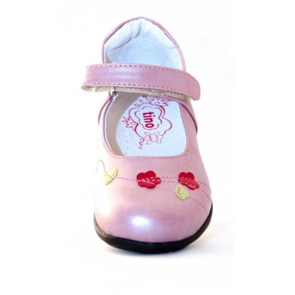 Pantofi pentru fetite foto mare