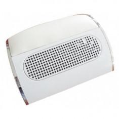 Aspirator Unghii 3 Motoare/ ventilator praf unghii / oja semipermanent