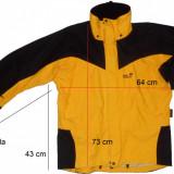 Geaca outdoor JACK WOLFSKIN GoreTex XCR (L/XL) cod-450914 - Imbracaminte outdoor, Jachete