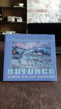 STEFAN BUTURCA. VIATA CA UN PORTRET - VALENTIN CIUCA ALBUM