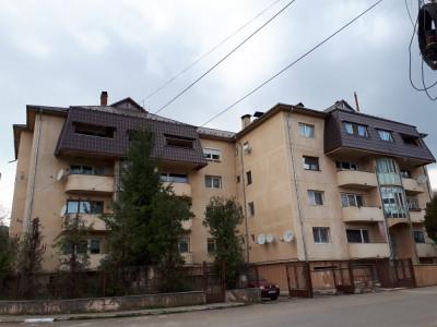 Apartament 2 camere Slanic - Prahova foto