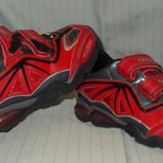 Adidasi copii GEOX - nr 30