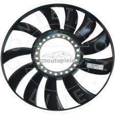 Paleta ventilator, racire motor AUDI A4 (8D2, B5) (1994 - 2001) AIC 51864