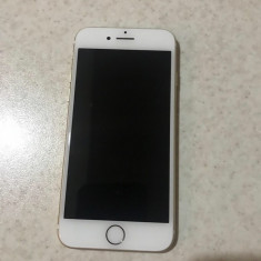 Iphone 7 128gb Gold - Telefon iPhone Apple, Auriu