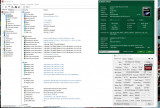 PC Gaming PhenomII X4 3ghz,12Gb RAM,SSD 240Gb,HDD 1Tb,Video 2Gb 128bit, Amd Phenom II, 12 GB, 1-1.9 TB, Gigabyte