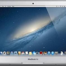 Apple MacBook Air 11 i5 1.6GHz 256GB 4GB HD6000 INT