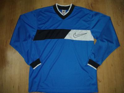 Bluza Nike mărimea L foto