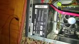 Unitate PC, Intel Core i3