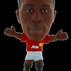 Figurina Soccerstarz Manchester United Fc Wilfred Zaha 2014