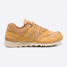 New Balance - Pantofi ML574PKR - Adidasi barbati
